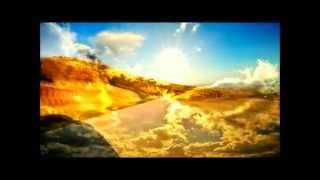 Paul en Fritz Kalkbrenner Mix ( Video  )
