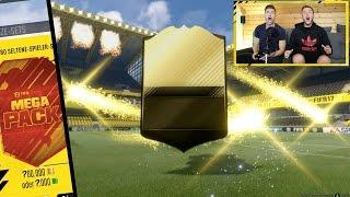 FIFA 17: TDW PACK OPENING 😱😳 IST SIMON PACK SÜCHTIG ?!?!😂 ULTIMATE TEAM (DEUTSCH)
