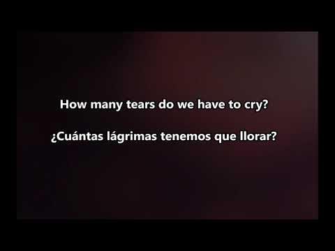 Imagine Dragons Boomerang Español + Lyrics