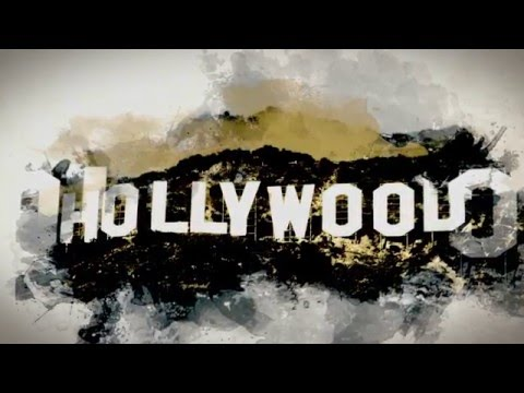 New Money: Hollywood's Revolution Will Be Televised