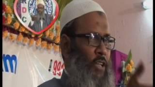 Khurshid Muhammed May 2016 IRDC  Speaker Sh Khurshid 2