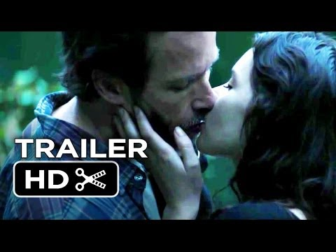 Breathe In Official Trailer #2 (2014) - Guy Pearce  Drama HD