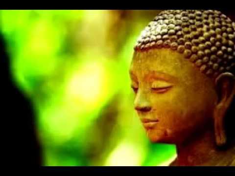 Méditation Extrêmement Puissante Chant Tibétain Et Son Binaural