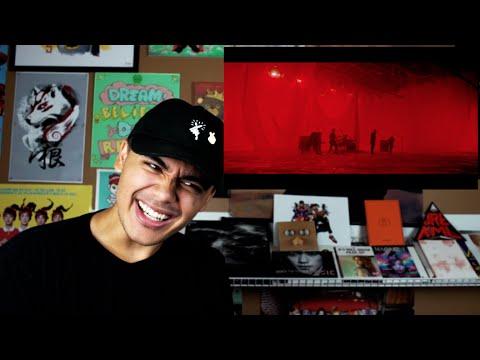 FTISLAND - Take Me Now MV Reaction [HOLD UP!] - 동영상