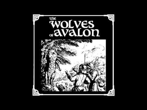 Wolves of Avalon - Die Hard (Venom cover)
