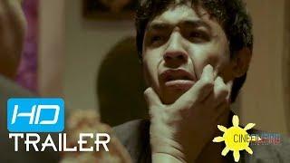 HITBOY (2018) Official Trailer | CineFilipino