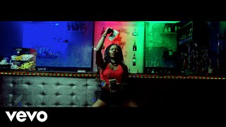 Lil Kesh - Problem Child [Official Video] ft. Olamide