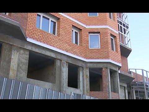 В Улан-Удэ отмечен беспрецедентный рост цен на недвижимость. С чем это связано?