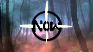 Zedd & Foxes - Clarity (NoW
