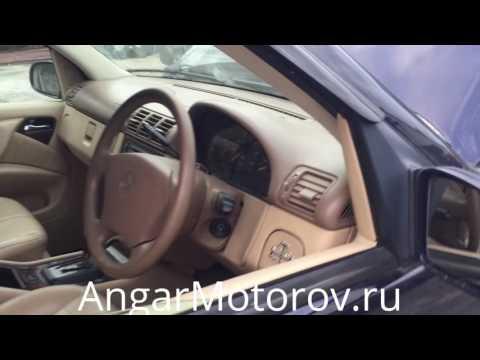 Разборка Мерседес 163 МЛ Москва Автозапчасти Mercedes W163 ML БУ Тест  Купить