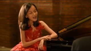 Shanna Shannon - JANJIKU INDONESIA