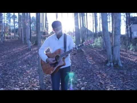 manmarziyan-(guitar-cover)-|-sanchit-malhotra