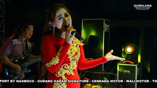 Download lagu CINTA RAHASIA - EVA AQUILA - CAEZAR MUSIC LIVE CABEAN DEMAK PENDOS COMMUNITY