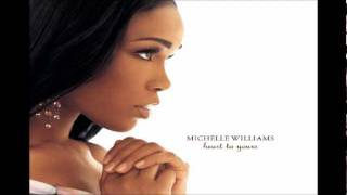 Michelle Williams ♥ Heart to Yours