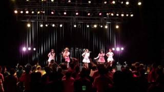愛乙女☆DOLL(ラブリードール) 1st オリジナル曲『GO!!MY WISH!!』 作曲:...