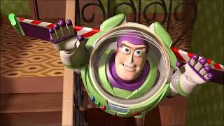 [YTP] Buzz Fails at Life