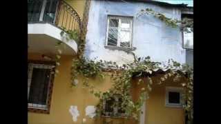 Продам или сдам свой дом в центре Одессы, Греческая(, 2012-10-25T13:48:41.000Z)
