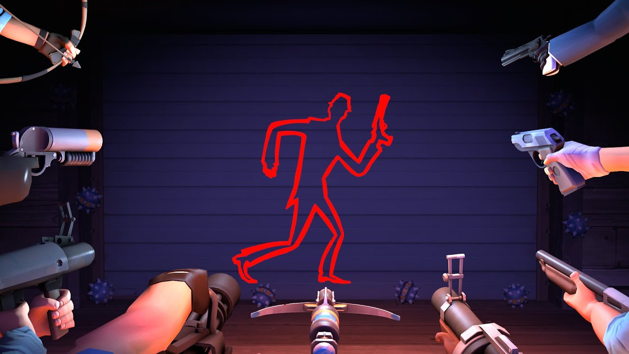 Download Remove Spawning Wallhacks from TF2