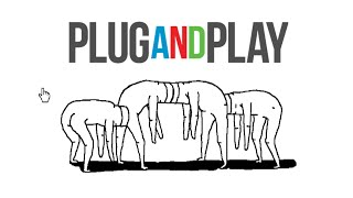 Human Centipede the Game