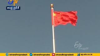 Pak Generals Tighten Grip Over China - Pakistan Economic Corridor Projects