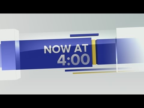 WKYT News at 4:00 PM