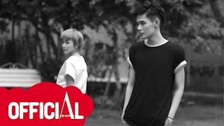 Đào Bá Lộc | Tôi Ghét Yêu Em | Video Lyrics