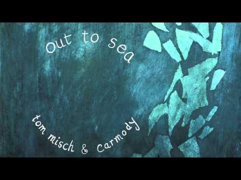 Tom Misch & Carmody - With You