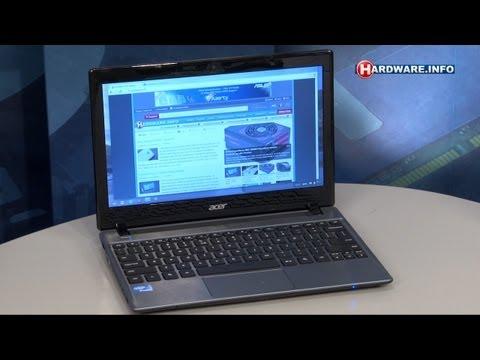 acer-chromebook-c7-/-c710-review---hardware.info-tv-(dutch)