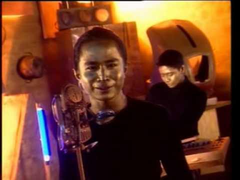 JavaJive - BUAH HATI (Official Video)