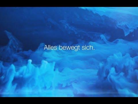 Download bbw-Gruppe Imagefilm