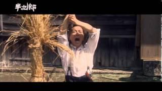 映画『半次郎』は、ビデックスJPで絶賛配信中! http://www.videx.jp/de...