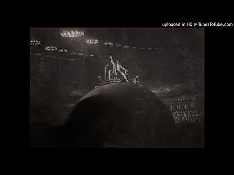 """""""NVGHTMARES"""" TRAVIS SCOTT x RAMIREZ TYPE BEAT[Prod.VXDERBEATZ]"""