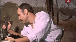 Последний год Беркута (1977) фильм смотреть онлайн