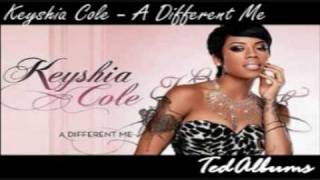 Keyshia Cole - Where This Love Could End Up