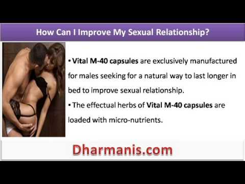 How can a girl improve sex, women with cum filled pussies pics and vidieos