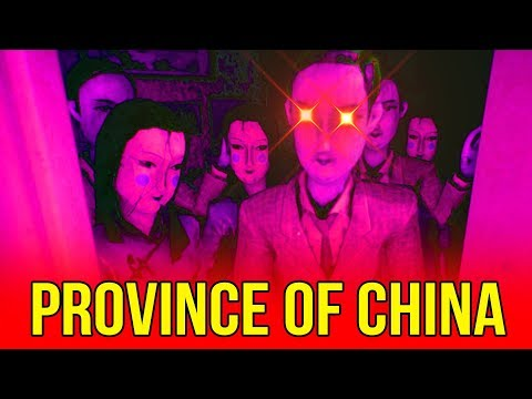 MANILA ENCOUNTERS OF CHINA | Horror Stream Highlights + ENDING