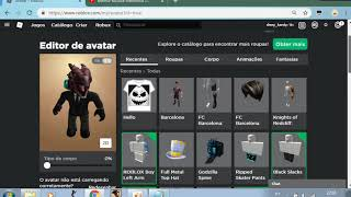 My friend I exclude myself in the ROBLOX and AGR cu i Fasso!!!