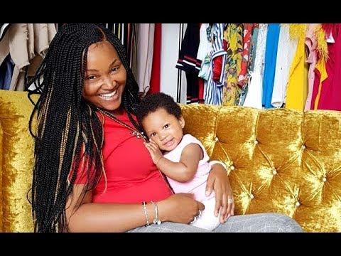 Download Oluomo - Latest Yoruba Movie 2018 Drama Starring Odunlade Adekola | Mercy Aigbe