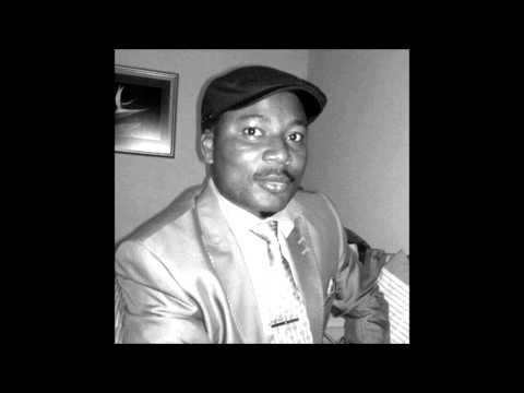 Bishop Thanda Zulu Iphi leNdoda?