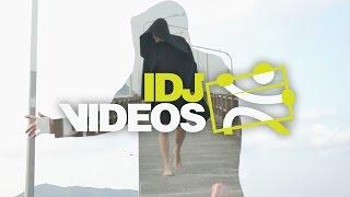 Zapętlaj CVIJA - MRTAV COVEK (OFFICIAL VIDEO) | IDJVideos.TV