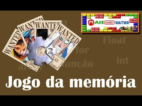 construct-2---jogo-da-memória---04-embaralhando-as-cartas
