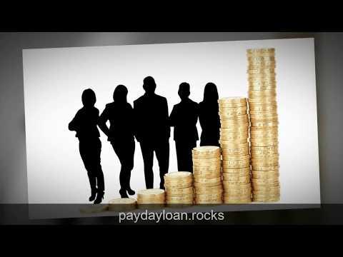 Payday Loans Alexandria Louisiana
