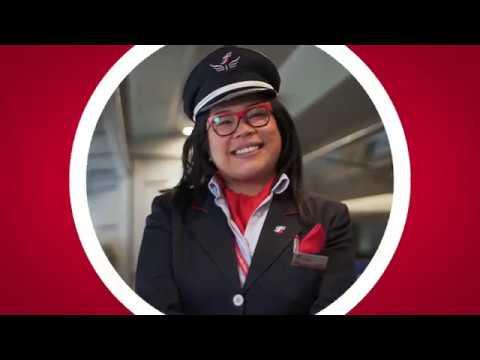 FS HR, un viaggio nelle nostre storie: intervista a Gioia, capo treno Trenitalia