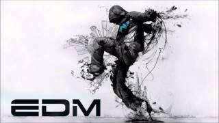EDM Ajax - Jumpin (Remix)