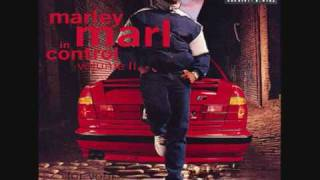 Droppin Science -Marley Marl Feat Craig G