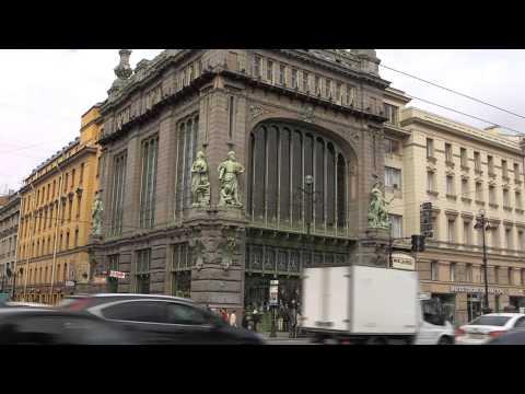 Le film du 14ème Symposium RESEAUX DATA & TELECOMS HD