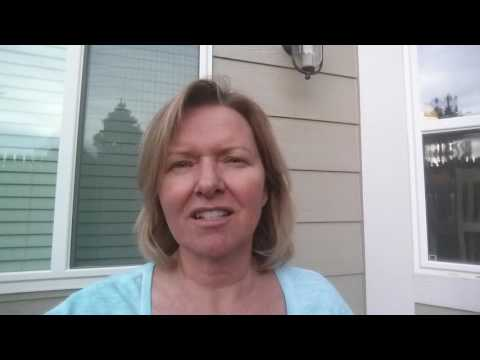 Day 11 Raw Food Vlog