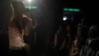 DJ PREMIER JAPAN TOUR '07 IN WEST TOKYO @八王子ZONE 2007/11/24 (土)...