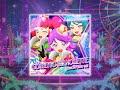 キラッとプリ☆チャンーCOMETIC SILHOUTTE(boys ver)