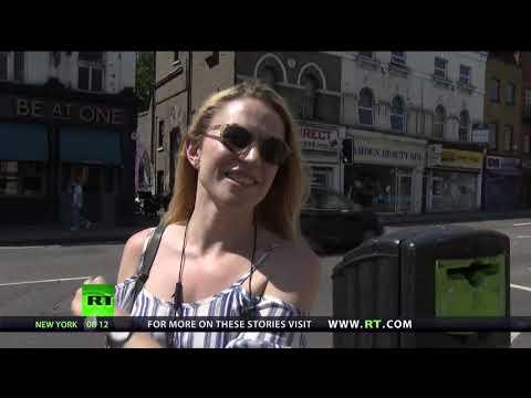 COVID-19   UK delays lifting lockdown measures
